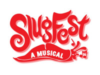 SlugFest - a musical in Vancouver