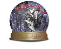 A Christmas Carol in Phoenix
