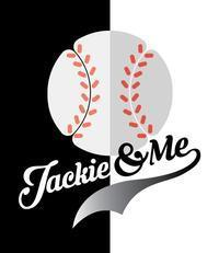 Jackie & Me in Columbus