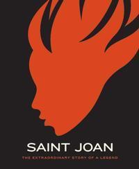 Saint Joan in Vancouver