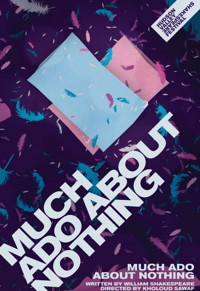 Much Ado About Nothing in CONNECTICUT