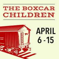 The Boxcar Children in Milwaukee, WI