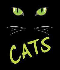 CATS in Columbus