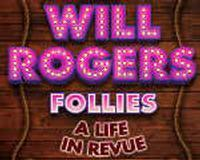 Will Rogers Follies in Central New York