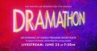 Dramathon in Washington, DC