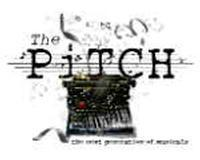 The PiTCH (2014) in Central New York