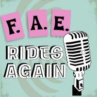 FAE Rides Again in Des Moines