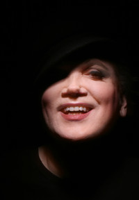 Charles Busch: Native New Yorker in Connecticut