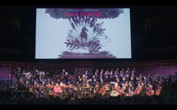 Sunday Classics: War Horse: The Story in Concert – Centenary Concert in Scotland