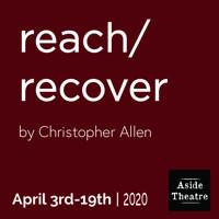 Reach/Recover in Phoenix Metro