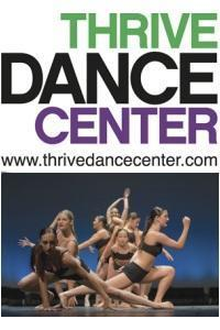 Thrive Dance Experience in Thousand Oaks