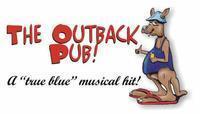 The Outback Pub! in Australia - Brisbane