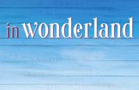 In Wonderland in Rockland / Westchester