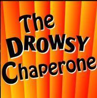 The Drowsy Chaperone in Central New York
