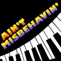 Ain't Misbehavin' in Central New York