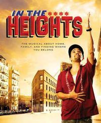 In the Heights in Vancouver