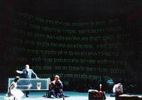 Nabucco in Austria