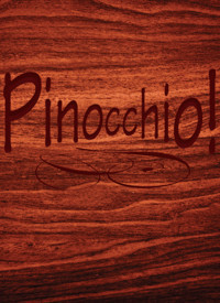 Pinocchio! in Broadway