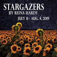 Stargazers in Broadway