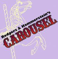 Rodgers and Hammerstein's Carousel in Central New York