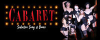 Cabaret in Long Island