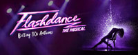 Flashdance The Musical in Long Island
