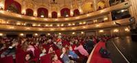 Children's Concert 4: Sheer Mozart! in Germany