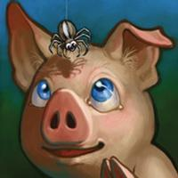 Charlotte's Web in New Jersey