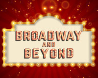 SongBird LLC presents Broadway & Beyond in New Jersey