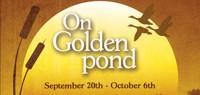 On Golden Pond in Memphis
