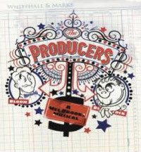 The Producers in DELAWARE