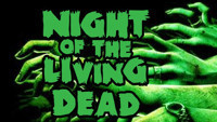 Night of the Living Dead in Los Angeles