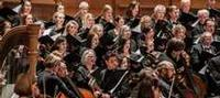 Charlotte Symphony: Messiah in Charlotte