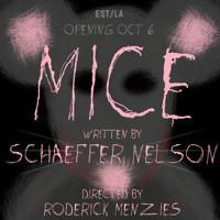 Mice in Broadway