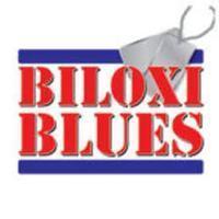 Biloxi Blues in Broadway