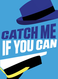 Catch Me If You Can in New Zealand