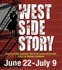 West Side Story in Central New York