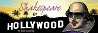Shakespeare in Hollywood in Charlotte