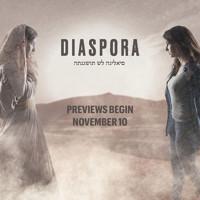 Diaspora in Rockland / Westchester