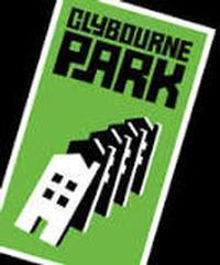 Clybourne Park in Ft. Myers/Naples