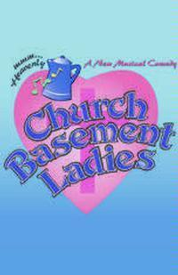 Church Basement Ladies in Ft. Myers/Naples