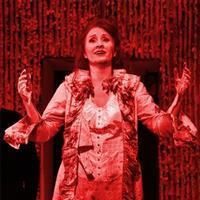 Lucia di Lammermoor in Anchorage