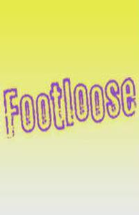 Footloose in Ft. Myers/Naples