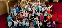 Children's Concert 5: Summer concert the children's choir! in Germany