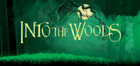 Into the Woods in Dallas