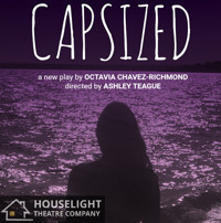 Capsized in Off-Off-Broadway