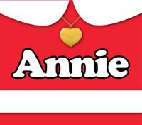 Annie in COLUMBUS
