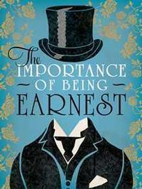 The Importance of Being Earnest in Phoenix