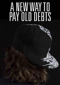 A New Way To Pay Old Debts in Australia - Brisbane