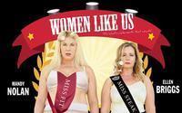 Women Like Us in Australia - Perth